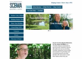 scbma.convergencecms.co