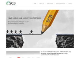 scbmarketing.com