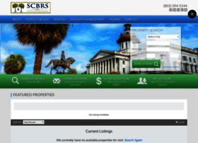 scbrs.com