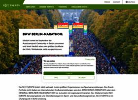 scc-events.com