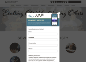 scc.adventist.org
