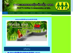 scc.etllao.com
