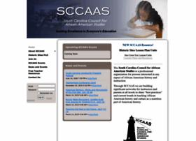 sccaas.org