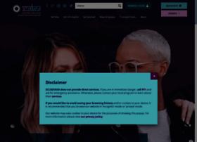 sccadvasa.org