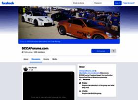 sccaforums.com