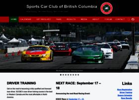 sccbc.net