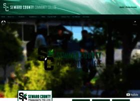 sccc.edu