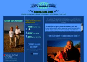 scchatline.com