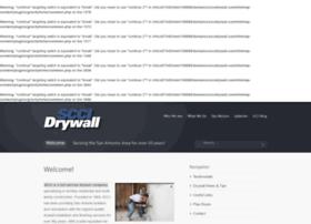 sccidrywall.com