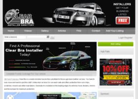 scclearbra.com