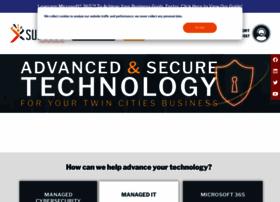 sccnet.com