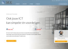 scconline.nl