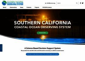 sccoos.org