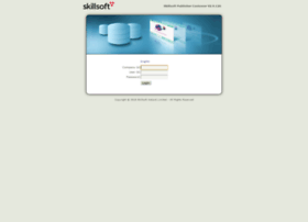 sccp.skillport.com