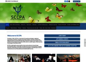 sccpa.clubexpress.com