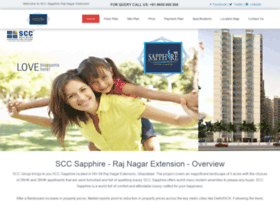 sccsapphire.in