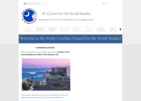 sccss.org