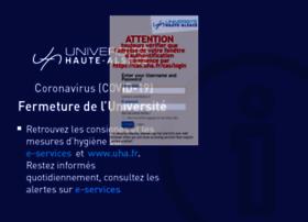 scd-proxy.uha.fr