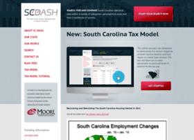 scdash.com