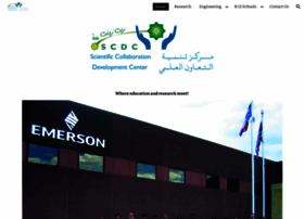 scdc2012.org