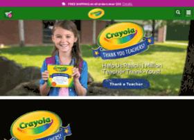 scdev.crayola.com