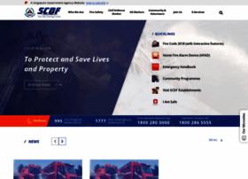 scdf.gov.sg
