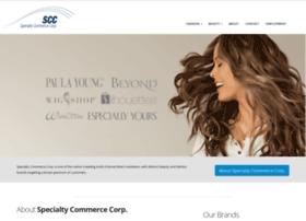scdirect.com