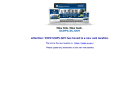 scdps.gov