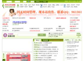 scdxs.net