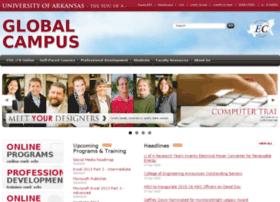 sceao.uark.edu