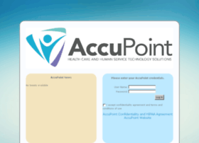 scec.accupointmed.com