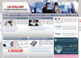 scellier-loi.com