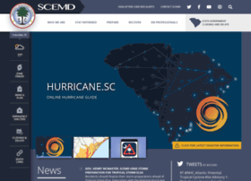 scemd.org