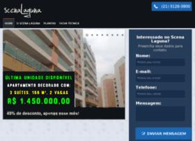 scenalaguna.com