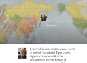 scenarieconomici.com