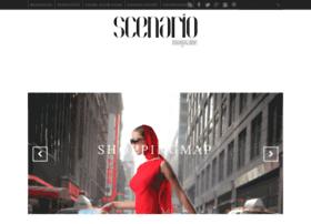 scenariomag.it