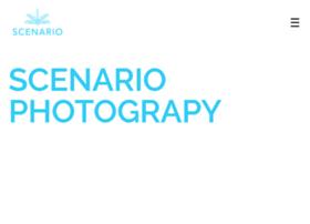 scenariophoto.com