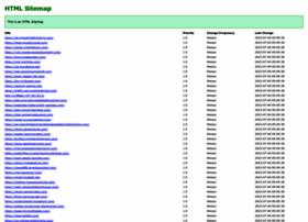 scene-hair.net