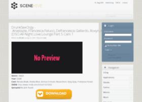 scenehive.net