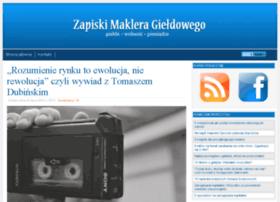 scenerie-nierzeczywistosci.pl