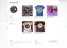 scenesc.storenvy.com