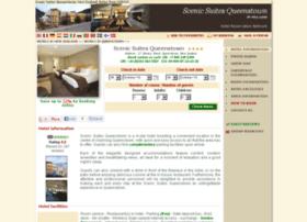 scenic-hotel-queenstown.h-rez.com