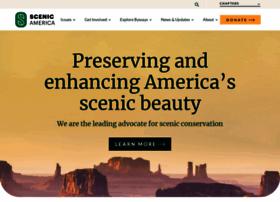 scenic.org