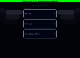 scenicreflections.com