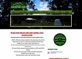 scenicrimadventurepark.com.au