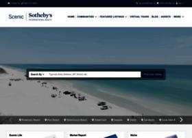 scenicsir.com