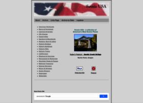 scenicusa.net