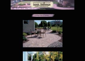 scenicwalkways.com