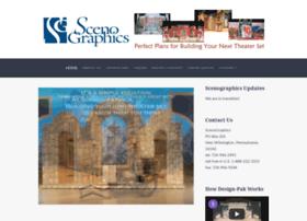 scenographics.com