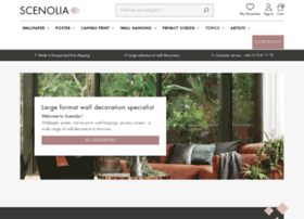 scenolia.com